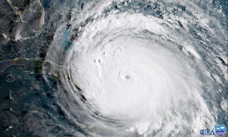 Very active, possibly impactful 2021 hurricane season forecast: WeatherBELL
