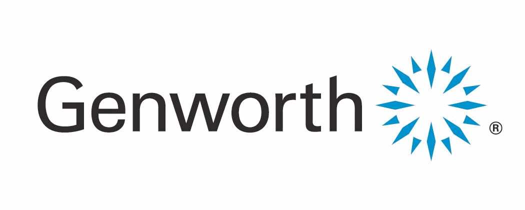 Genworth targets $303m of mortgage reinsurance with Triangle Re 2021-2