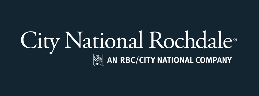 Strong ILW demand at January renewal, more expected in June: CNR
