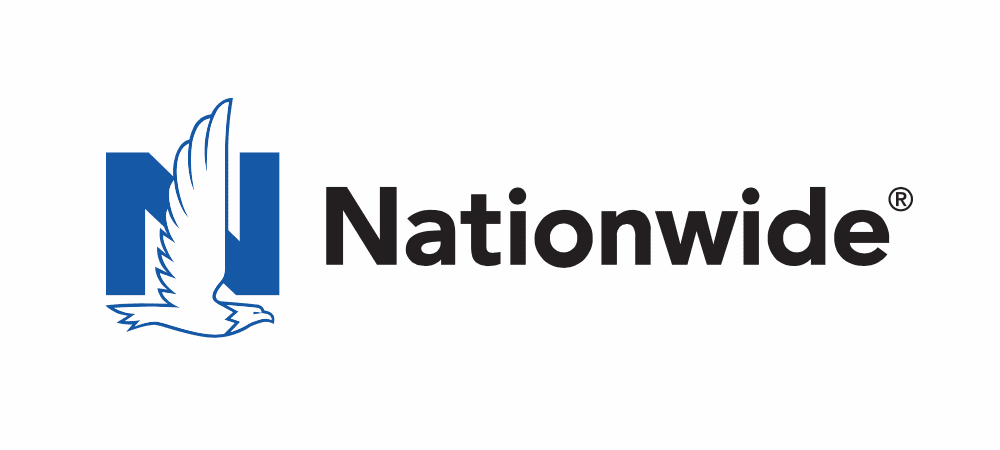 Nationwide's aggregate rises on winter storms, Caelus cat bond losses possible