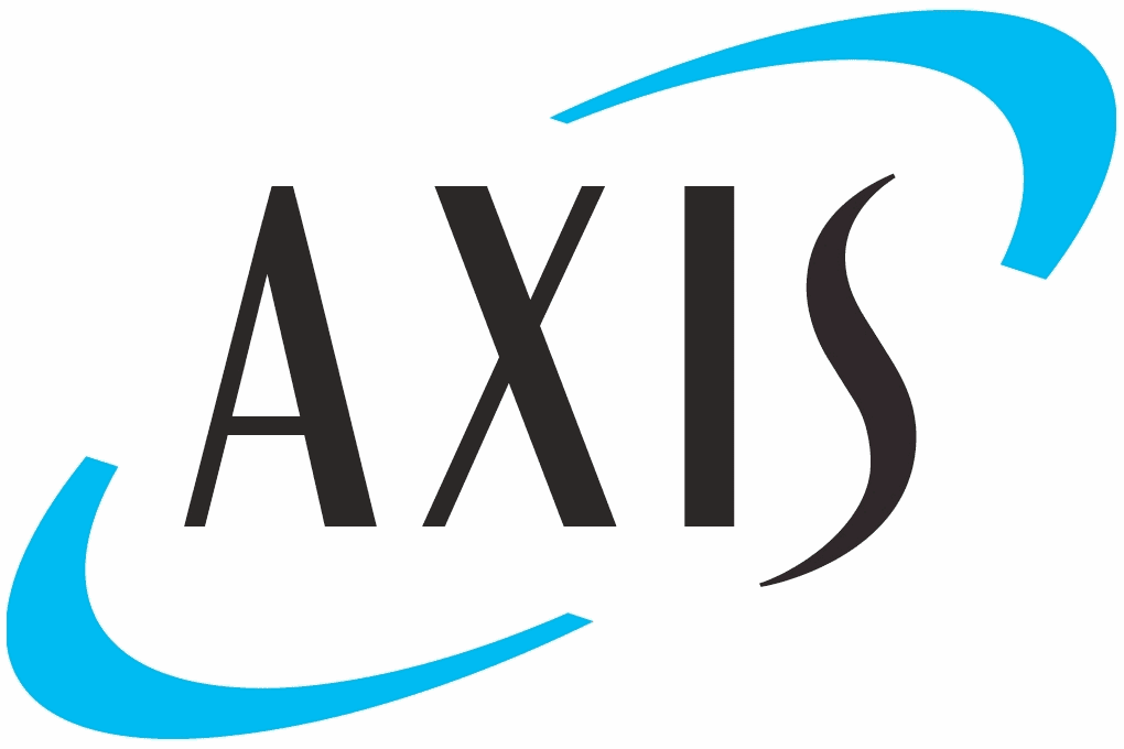 AXIS expects up to $90m winter storm loss, based on industry hit up to $14bn