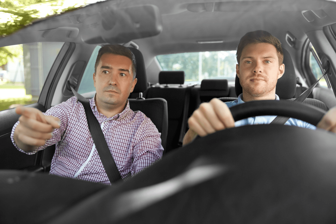 Driving Without Insurance – What Happens if You Get Caught?