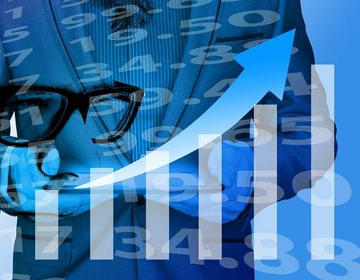Reinsurance price gains sustainable, margin gains lower than P&C: Analysts