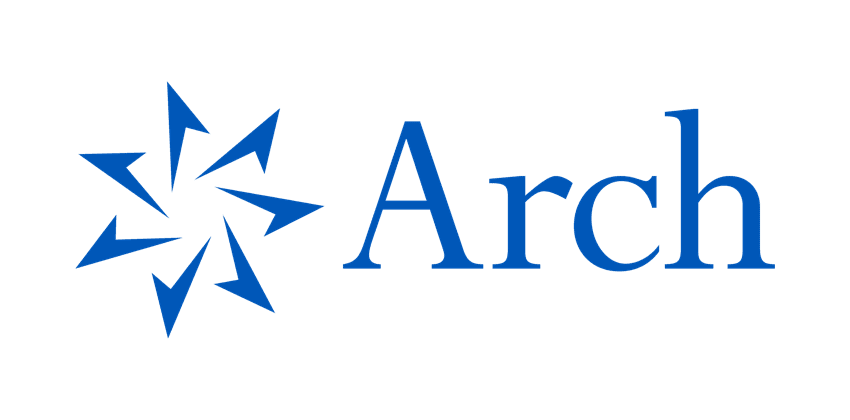 Arch feels US winter storm reinsurance hit, at up to $16bn industry loss