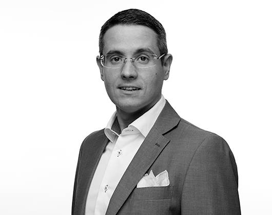 GC hires Securis' Tres to lead Strategic Risk and Capital Life Solutions, EMEA