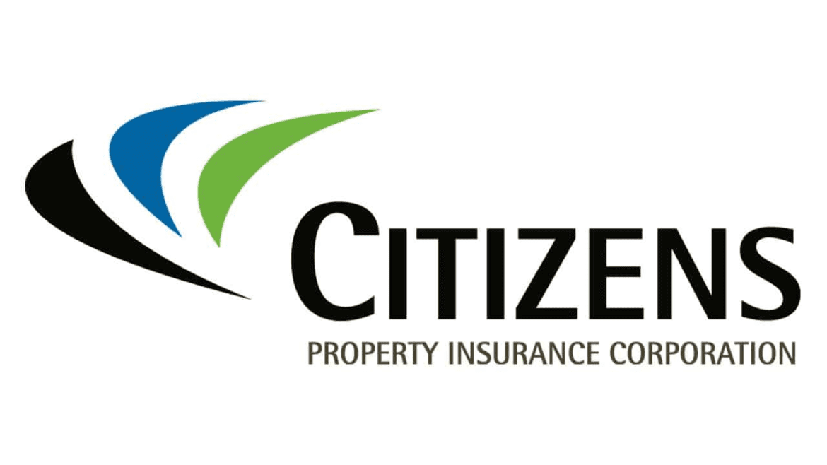 Citizens secures $950m of cat bond cover with Everglades Re 2021