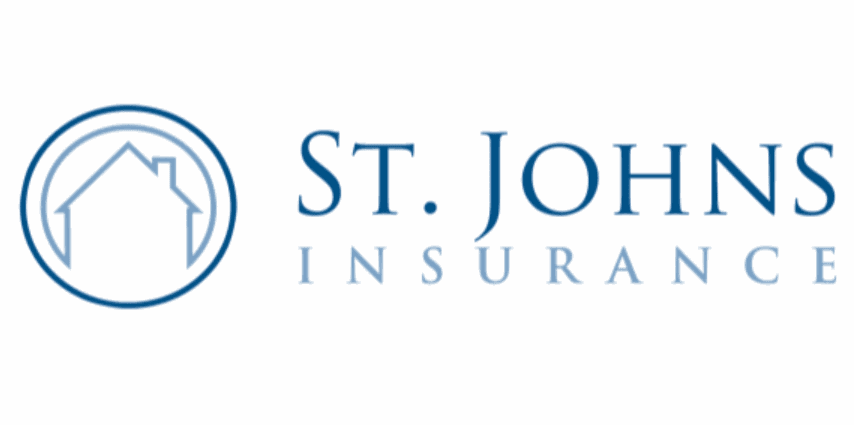 St. Johns first Putnam Re cat bond set to increase to $120m