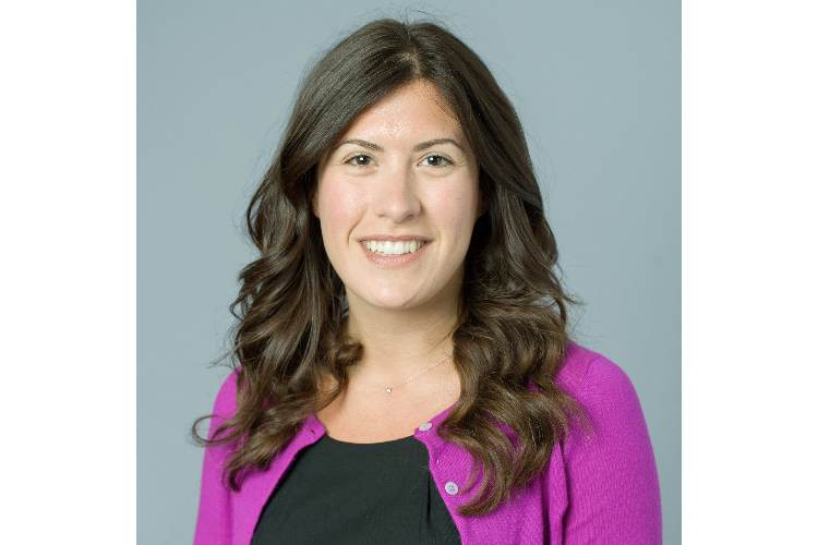 AGCS names ILS & Capital Solutions specialist Klein Head of Property, NA