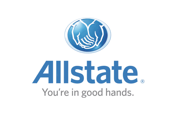 Allstate reports $544m of catastrophe losses and loss creep in April