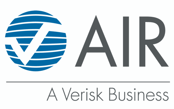 Class of 2020 reinsurers & ILS specialists sign up to AIR models