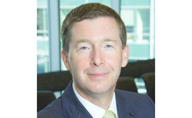Data & indices can help ILS move into the tail: Vantage CEO, Hendrick