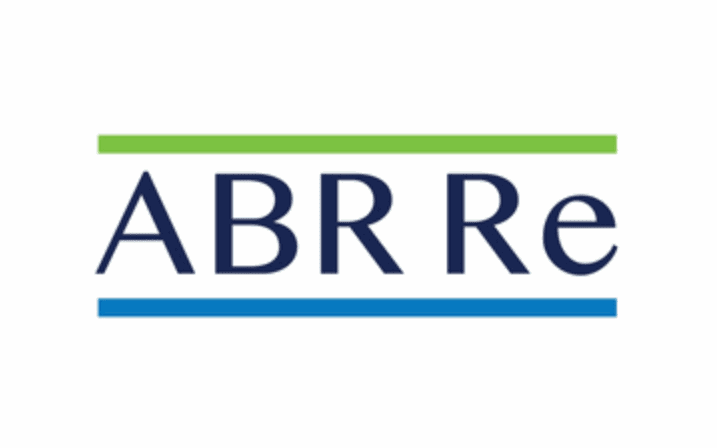 Chubb got first ABR Re fee sharing payment from Blackrock in 2020