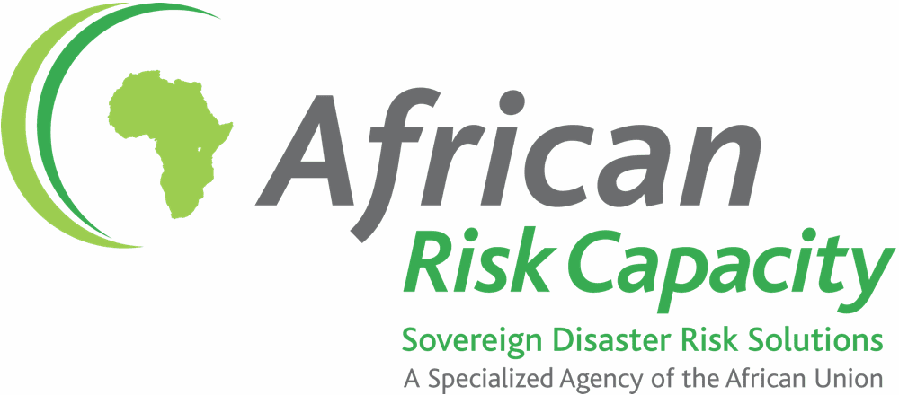 African Risk Capacity targets addition of Somalia to parametric risk pool