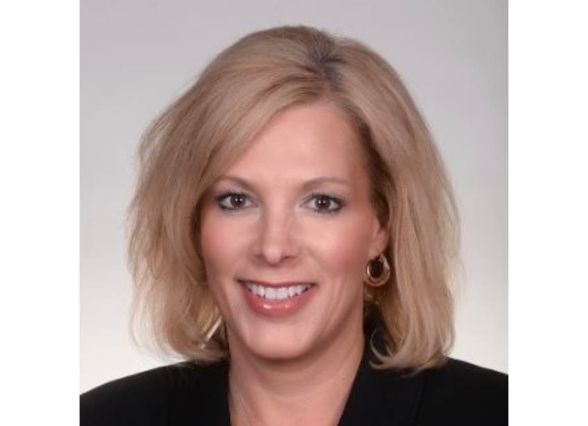 Aspen hires Laurie Shane, aligns outwards reinsurance with Capital Markets