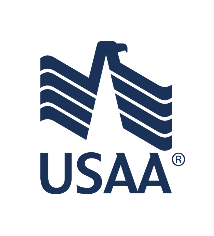 USAA's new $400m ResRe catastrophe bond priced far below guidance
