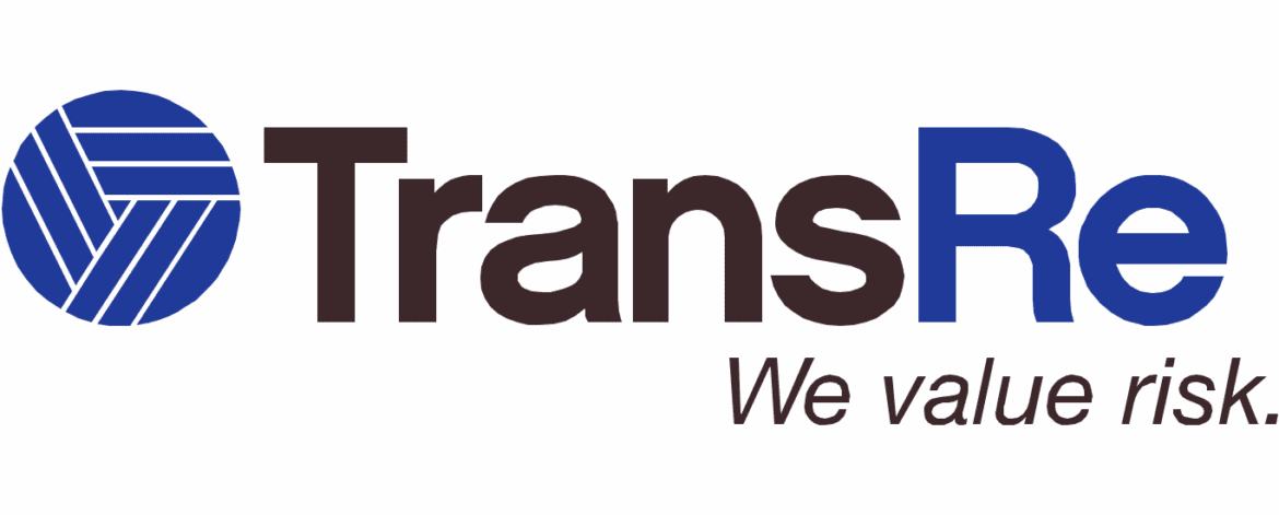 TransRe falls to property reinsurance underwriting loss in Q1