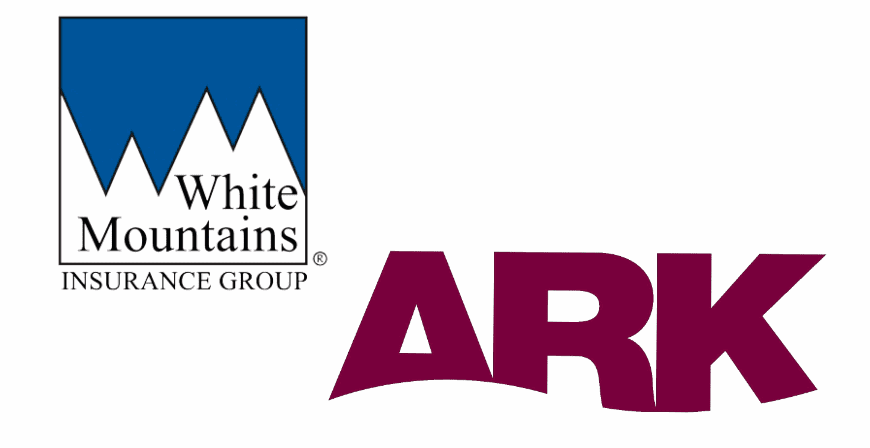 Ark shares almost one-third of Q1 losses with third-party capital providers
