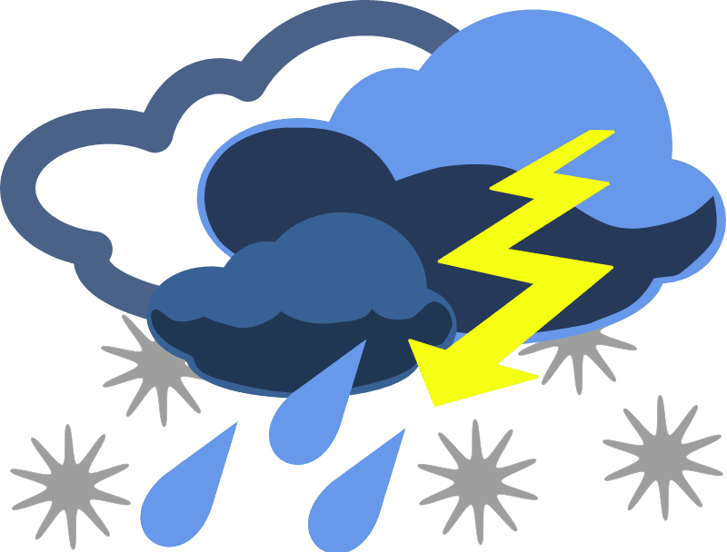 US insurers face multi-billion losses from April thunderstorms: Aon
