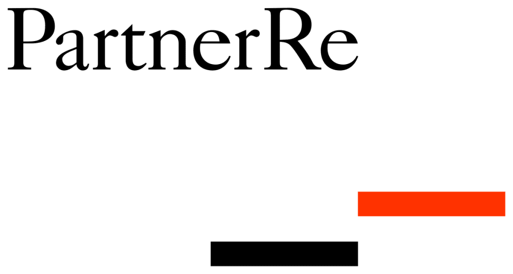 """PartnerRe CEO says """"significant"""" third party capital growth helping"""