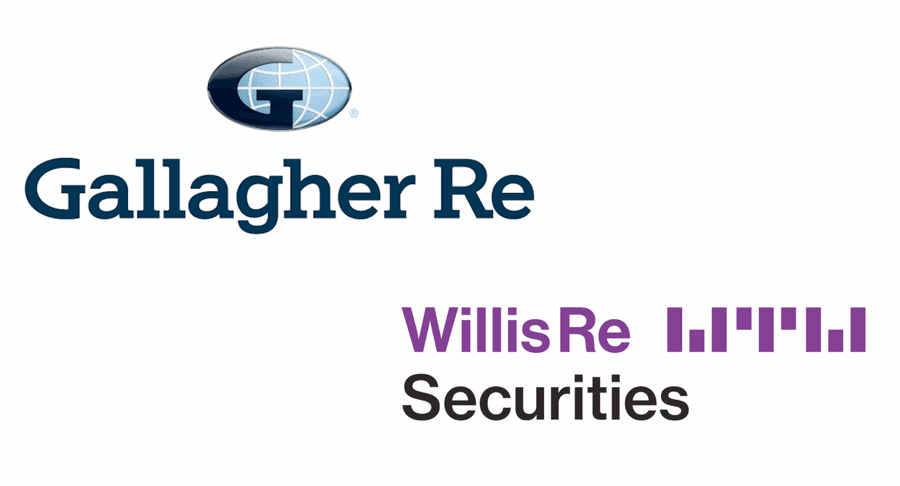 Gallagher's WTW acquisitions to include ILS specialist Willis Re Securities