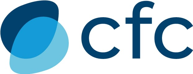 CFC gets 'in principle' approval for third-party capital backed Lloyd's Syndicate