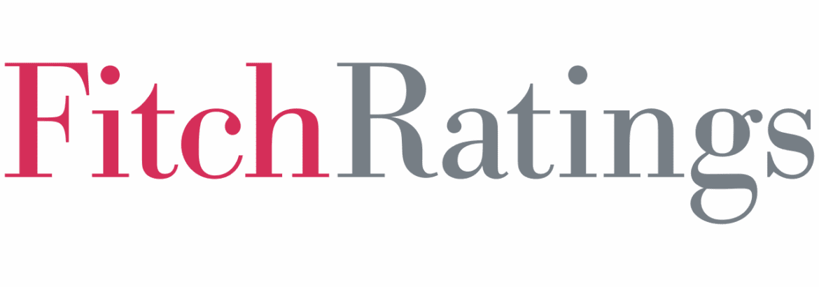 Cat bonds keep re/insurers well-capitalised for 2021 hurricanes: Fitch