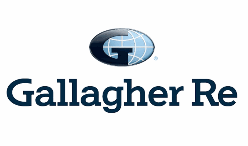 Gallagher hires Wakefield from Aon as new CEO of reinsurance