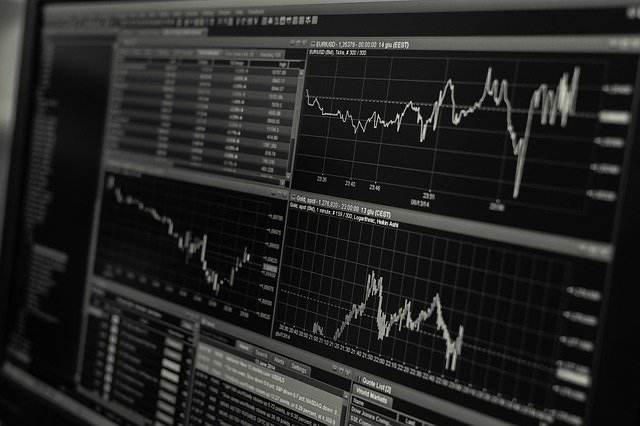 Secondary cat bond trading rises as $3.3bn May issuance drives portfolio changes