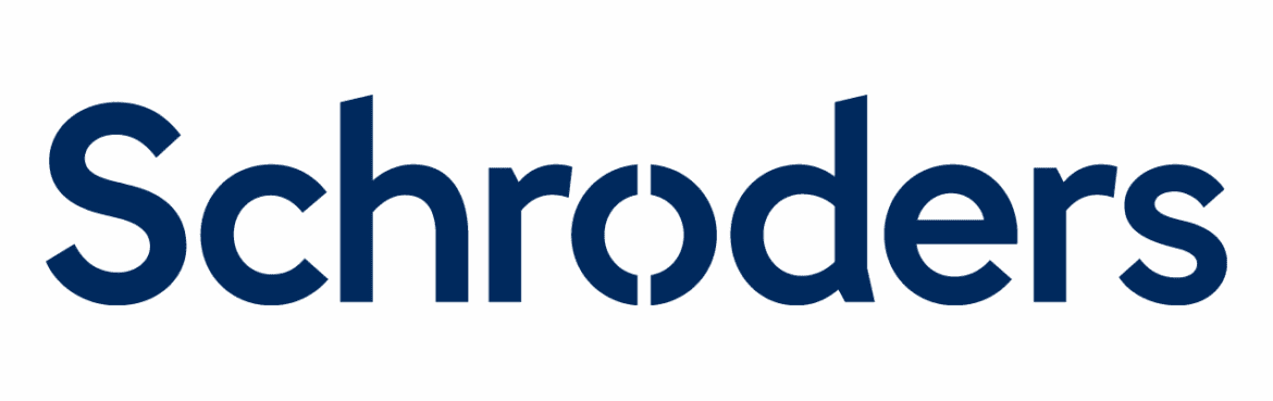 Schroders ILS investing to fall under new Schroders Capital private assets brand