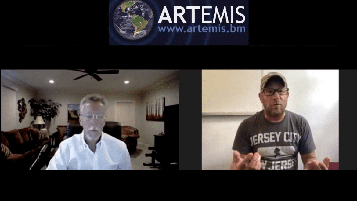 Artemis Live interview: Inflationary pressures & catastrophe claims. What to expect