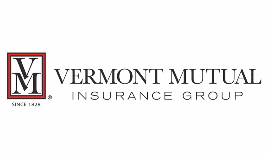 Vermont Mutual seeks first cat bond with $100m Baldwin Re