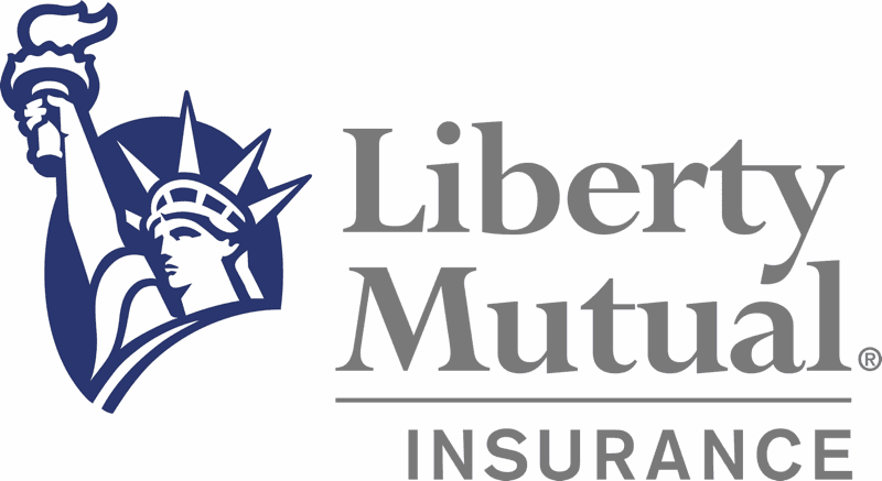 Liberty Mutual secures $300m of reinsurance from Mystic Re IV cat bond