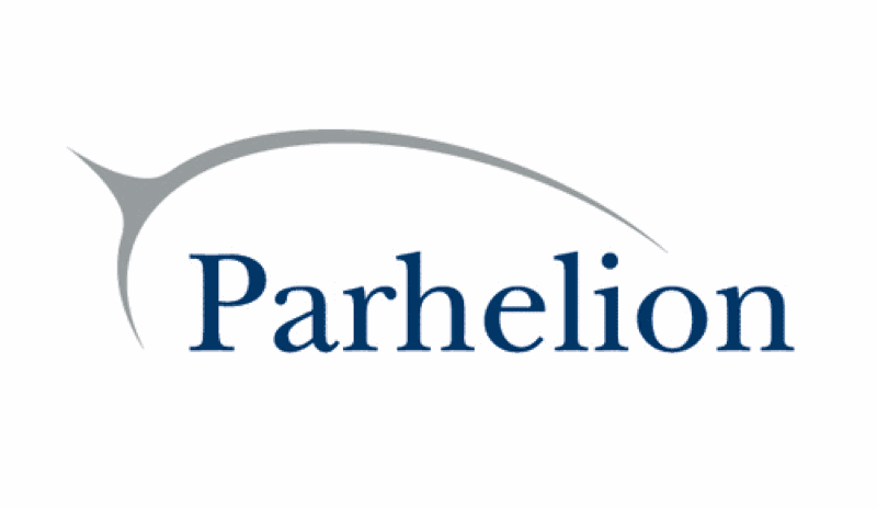 Parhelion targets $500m capital raise to become sustainable ESG insurer