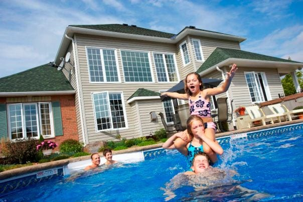 Make Sure Your Summer Isn't a Bummer – Insure Your Fun!