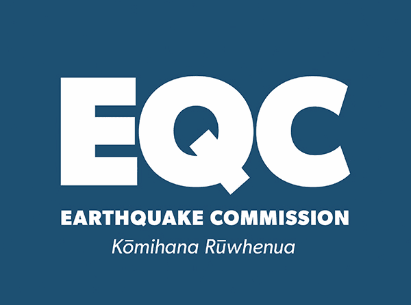 NZ Earthquake Commission lifts reinsurance to almost $7bn at renewal