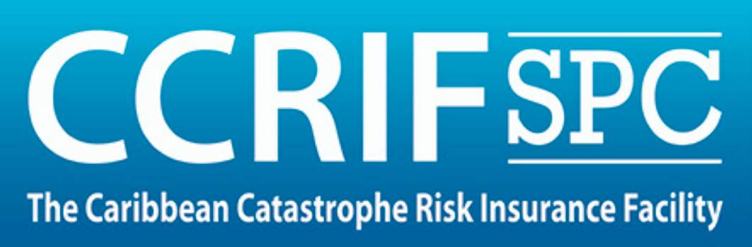 CCRIF members renew over $1bn of parametric coverage