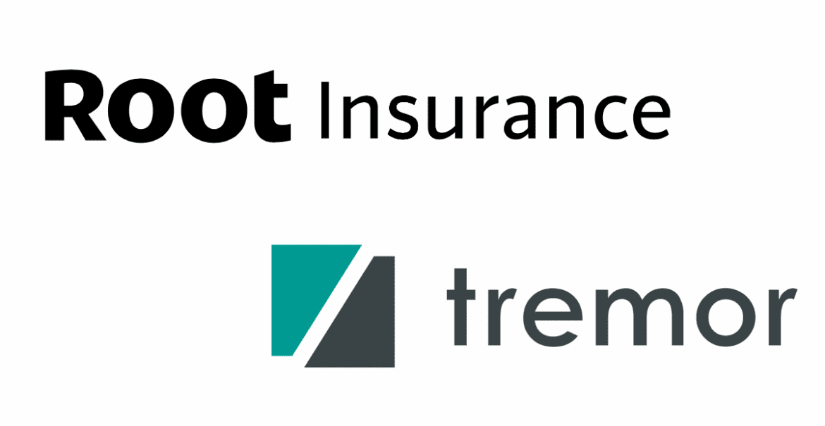 Root places property catastrophe reinsurance program with Tremor