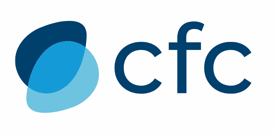 CFC gets ILS & pension fund backing for Syndicate 1988 launch
