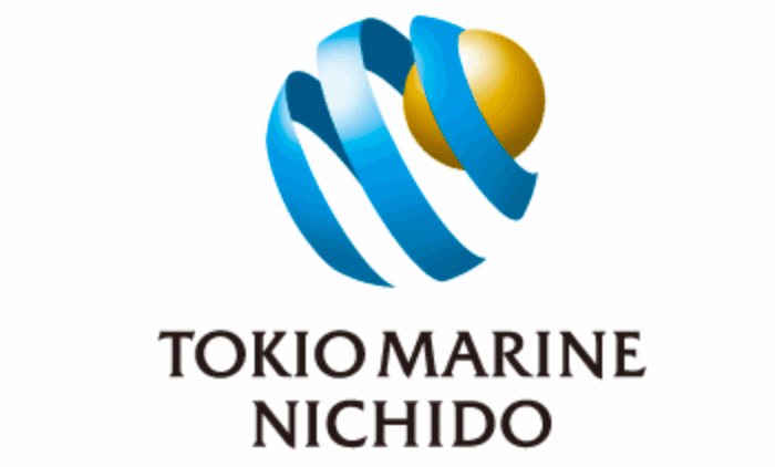 Tokio Marine secures $200m Umigame Re with 13% avg price decline