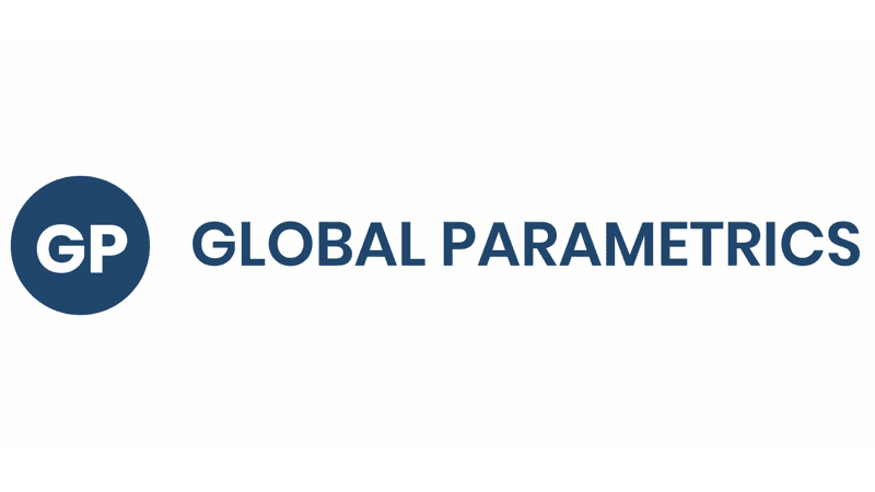 Global Parametrics structures, backs hurricane product in Dominica