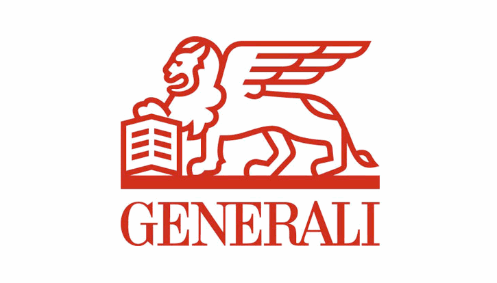 Generali hails completion of the first green catastrophe bond