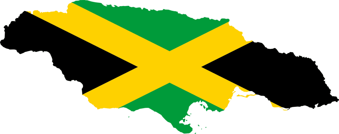 Jamaica catastrophe bond grant agreements signed, deal imminent