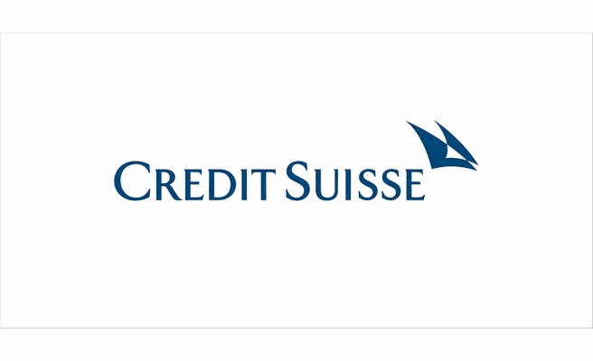 Credit Suisse pension restructures CHF 357m of ILS, reveals Humboldt Re costs