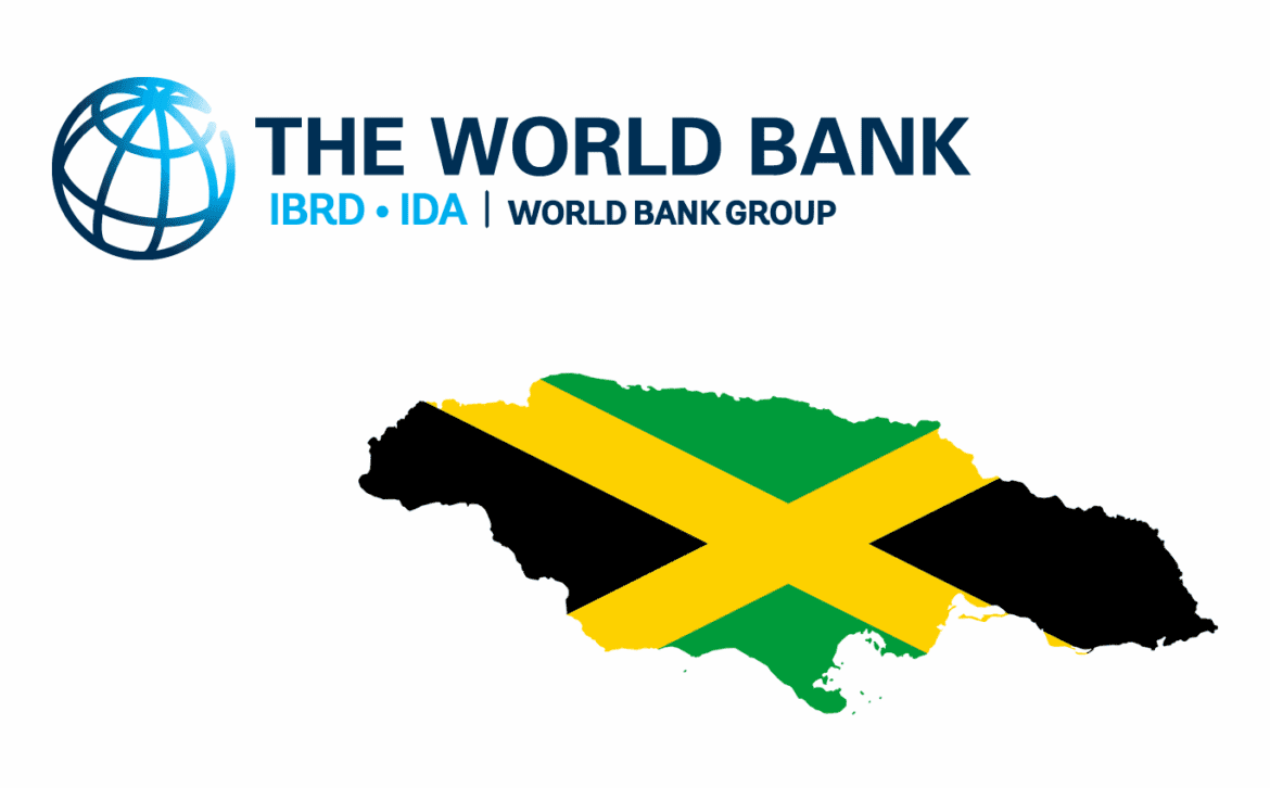 Jamaica's first cat bond launched at $175m by World Bank IBRD