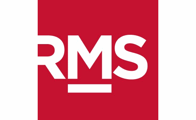 """RMS sale on the cards as owner cites """"possible disposal"""""""