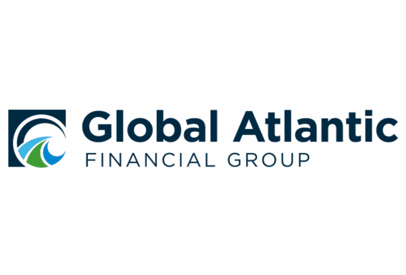 Global Atlantic uses Ivy Re sidecar in $4.8bn AXA China life reinsurance deal