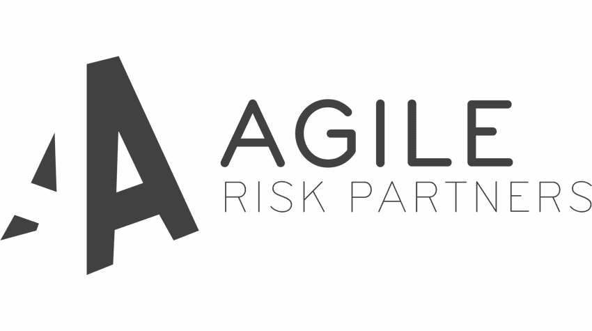 AGILE Risk Partners completes first two D&F ILS transactions