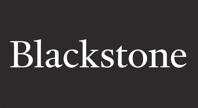 Blackstone shows insurance appetite, AIG gets significant new capital