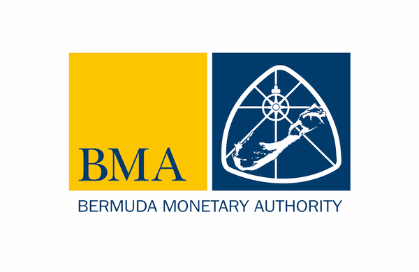 BMA names Craig Swan CEO, as Jeremy Cox to depart