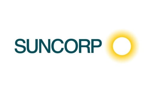 Suncorp renews reinsurance with unchanged structure $6.5bn limit